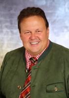 Hannes Nimpfer