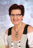Marianne Reibenbacher